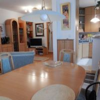 4 izbový byt, Piešťany, 104 m², Pôvodný stav
