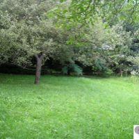 Pre rodinné domy, Bratislava-Dúbravka, 1115 m²