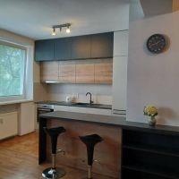 2 izbový byt, Bratislava-Staré Mesto, 65 m², Kompletná rekonštrukcia