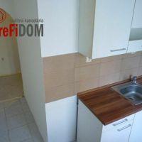2 izbový byt, Nové Zámky, 58 m², Čiastočná rekonštrukcia