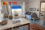 BYTOČ RK - pekný 2-izb. byt s terasou a parkovaním v Taliansku na ostrove Grado - Cittá Giardino