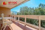 BYTOČ RK - pekný 2-izb. byt s terasou a parkovaním v Taliansku na ostrove Grado - Pineta! AUKCIA!