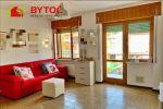 BYTOČ RK - na predaj pekný, 2-izb. byt s terasou v Taliansku na ostrove Grado - centrum