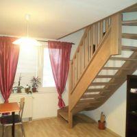 2 izbový byt, Zohor, 49 m², Novostavba