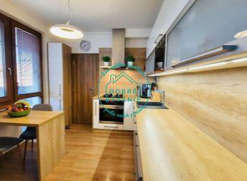 Ponúkame na Predaj veľký 3 izbový byt po rekonštrukcii