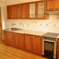 3 izbový byt, Rudňany, 100 m², Pôvodný stav