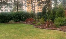 PREDAJ,3i byt v Trenčíne so záhradou 228m2 !!!!!