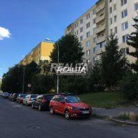 3 izbový byt, Nitra, 73 m², Pôvodný stav