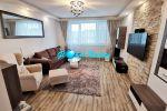 Rezervované! Veľmi pekný 3 izbový byt v meste Dubnica nad Váhom