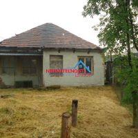 Rodinný dom, Santovka, 98 m², Pôvodný stav