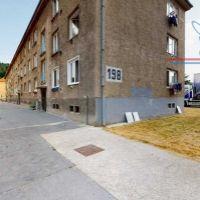 2 izbový byt, Partizánske, 59 m², Kompletná rekonštrukcia