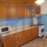 4 izbový byt, Banská Bystrica, 84 m², Čiastočná rekonštrukcia