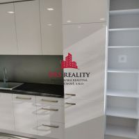 3 izbový byt, Košice-Nad jazerom, 58 m², Kompletná rekonštrukcia