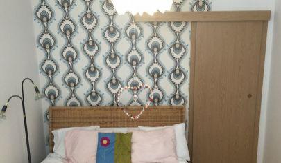 Na predaj 3.izbový byt Petržalka, Romanova.