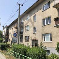 3 izbový byt, Humenné, 82 m², Pôvodný stav