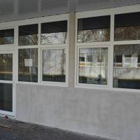 Obchodné, Bratislava-Podunajské Biskupice, 24.70 m², Kompletná rekonštrukcia