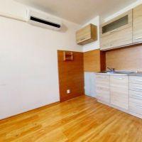 1 izbový byt, Žiar nad Hronom, 29.60 m², Kompletná rekonštrukcia
