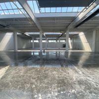 Sklad, Pezinok, 2500 m², Kompletná rekonštrukcia