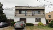 5 izbový rodinný dom s garážou, altánkom, letnou kuchyňou, skladovými priestormi a hospodárskou budovou v obci Závod!!!