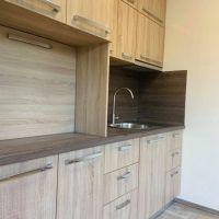 1 izbový byt, Komárno, 27.94 m², Kompletná rekonštrukcia