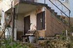 chata, drevenica, zrub - Košice-Vyšné Opátske - Fotografia 8