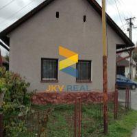 Rodinný dom, Valaská Belá, 40 m², Pôvodný stav