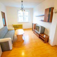 3 izbový byt, Topoľčany, 51 m², Pôvodný stav