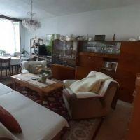 2 izbový byt, Levice, 65 m², Pôvodný stav