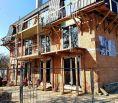 Veľký byt NOVOSTAVBA, 114m2, priamo v Lesoparku Vrakuňa, OBHLIADKA MOŽNÁ !!!
