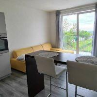 2 izbový byt, Senec, 41.02 m², Novostavba
