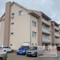 2 izbový byt, Cífer, 51.45 m², Novostavba
