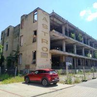 Iný objekt na bývanie, Lučenec, 1106 m², Určený k demolácii