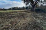 rekreačný pozemok - Bátovce - Fotografia 5