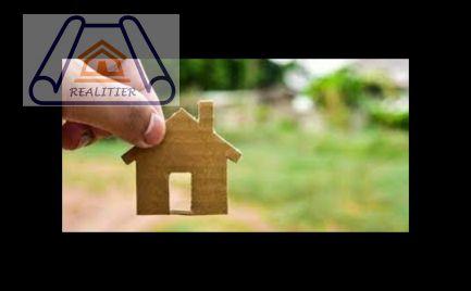 Kúpim pozemok na stavbu 3 rodinných domov v Udiči a okolí
