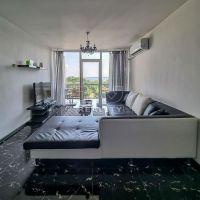 2 izbový byt, Kaluža, 68 m², Kompletná rekonštrukcia