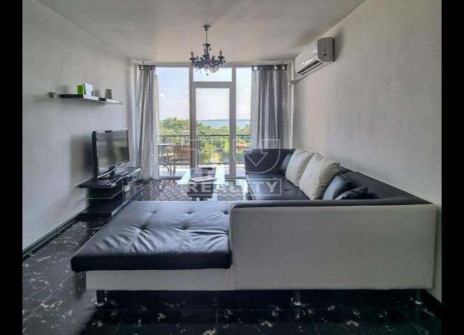 2 izbový byt - Kaluža - Fotografia 1