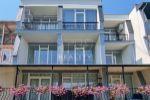 2 izbový byt - Kaluža - Fotografia 9