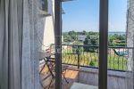 1 izbový byt - Kaluža - Fotografia 4