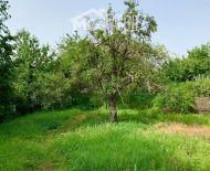 Na predaj pozemok 1.507m, ul. Balkánska, Rusovce