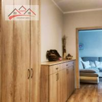 4 izbový byt, Prievidza, 82 m², Kompletná rekonštrukcia