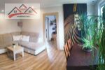 4 izbový byt - Prievidza - Fotografia 8
