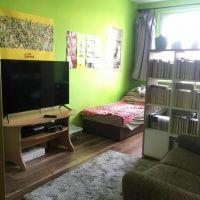 2 izbový byt, Kysucké Nové Mesto, 50.50 m², Čiastočná rekonštrukcia