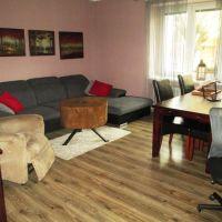 2 izbový byt, Považská Bystrica, 85.83 m², Kompletná rekonštrukcia