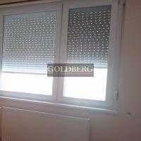 2 izbový byt, Komárno, 67 m², Čiastočná rekonštrukcia