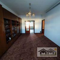 2 izbový byt, Nitra, 90 m², Čiastočná rekonštrukcia