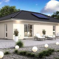 Rodinný dom, Studienka, 83 m², Novostavba