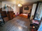 Rezervované - Na predaj rodinný dom / chalupa v obci Betliar