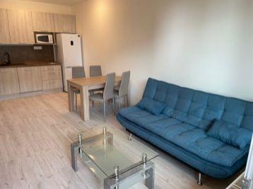 BA IV. - 2 izbový moderný byt v BORY