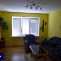2 izbový byt, Stupava, 59.50 m², Čiastočná rekonštrukcia