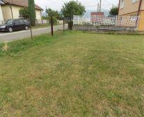 EXKLUZÍVNE na predaj pozemok  2065m2 v Bystričanoch časť Vieska PL1012